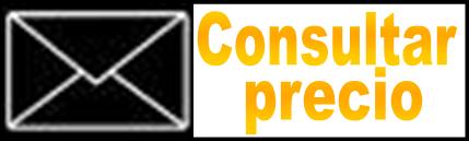Enviar un email para consultar precio